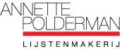 Lijstenmakerij Annette Polderman